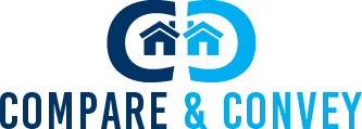 Compare Conveyancing Adelaide