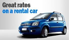 Car Rental Melbourne - A Plus Cars Rental