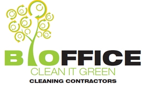 Office Cleaning Company - Bioffice Pty Ltd Perth