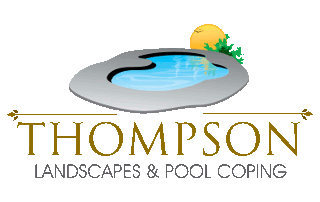 Landscaping & Pool Coping Fulham gardens