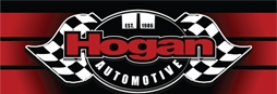 Hogan Automotive - Heidelberg West