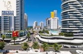 Best Broadbeach Accommodation For Business
