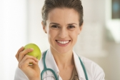 Stay fit and healthy with the best dietician in Mo