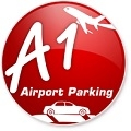 Melbourne Airport Long Term Parking