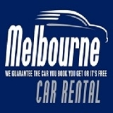 Book Quick and Cheap Car Rental in Melbourne CBD