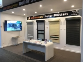 Electric Shutters | Roller Shutters Melbourne