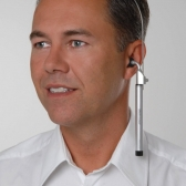 Buy best phonak hearing aids from hearing professi