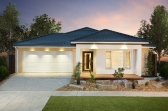 Beamauris 276 – Abode Living Homes in Australia by