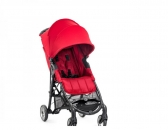 Baby Strollers for Infant and Toddler