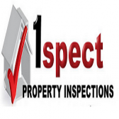Property Inspections Melbourne - 1Spect