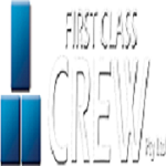 Event Crew in Australia - First Class Crew