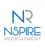 Build Your Strong Future With Nspire Recruitment