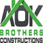 Aluminium Cladding in Melbourne - A Ok Brothers
