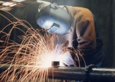 hydraulic services- Specialised Cylinder Repairs P