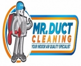 Ducted Heating Service in Melbourne