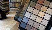 Are you looking for quality carpets in Melbourne?