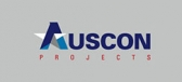 Auscon Projects