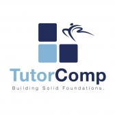 Online Tutors for Australian Curriculum