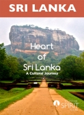 Join the The Heart Of Sri Lanka Tour at $3790 Only