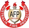 Avail the Most Reliable Fire Protection Services