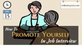 5 Ways to Make Professional Resume Service that St