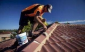 Find Residential Roof Repairs Services in Carlingf