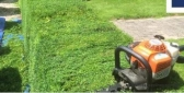 Find the Exceptional Gardening Services in West Ry