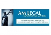 Find the Dedicated Compensation Lawyer in Sydney
