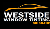 Home Window Tinting Brisbane -