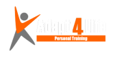 Adapt4Life Personal Training
