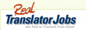 Earn Up To $315 A Day Translating Words!