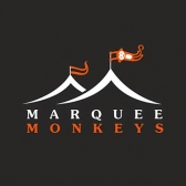 Marquee Monkeys Party Hire