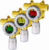 Find Gas Detection Supplier in Australia