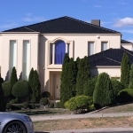 Professional Roof Restoration Services in Somervil