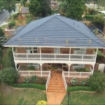 Roof Restoration Experts in Vermont