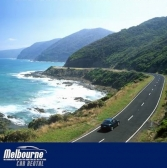 Save on Car Rental in Port Melbourne For Your Next