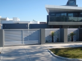 Automatic Gates Melbourne - Fast Repairs & Install