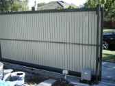 Advanced technology metal fabrication in Melbourne