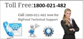Get Help from Bigpond Experts