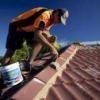 Looking for Perfect Roof Repairs Services in Beecr