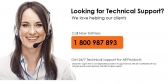 Motorola Router Tech Support 1 800 987 893 Austral
