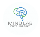 Paul Karasinski: Psychologist in Perth at Mind Lab