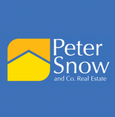 Peter Snow & Co Pty Ltd