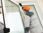 Window Glass repair & replacement Melbourne