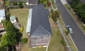 Roof Restoration Experts in Box Hill