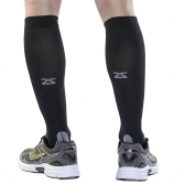 Travel Compression Socks |  Aussie Support Socks