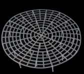 Shop For Durable Food Grates in Australia