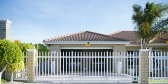Fencingstore | Pool Fence | Gate Moters | Fence ac
