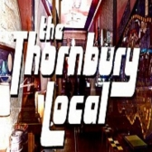 Food And Drink in Thornbury