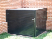 Architectural Steel Fabrication In Melbourne